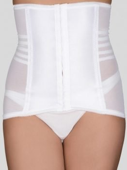 Rago Firm Shaping Waist Cincher - Style 821