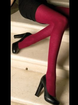 Trasparenze Jennifer Merino Wool Tights