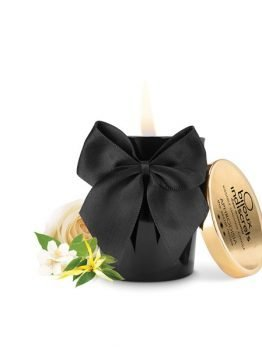 Bijoux Indiscrets Melt My Heart Aphrodisia Massage Candle