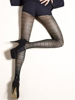 Gerbe Fantaisie Tights